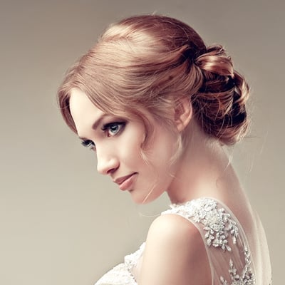 beauty-haven-bridal-up-do