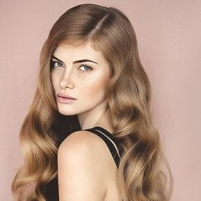 beauty-haven-hair-gallery-1