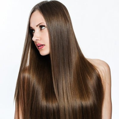 beauty-haven-hair-keratin