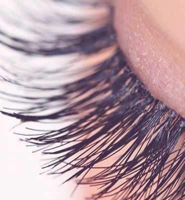 beauty-haven-lash-extensions