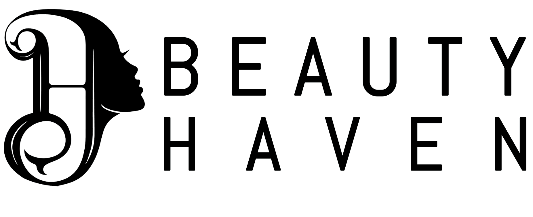 beauty-haven-logo-dark-mobile