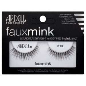 Ardell Faux Mink Lashes beauty haven malta 1