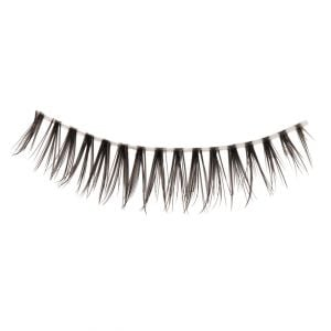 Ardell Faux Mink Lashes beauty haven malta 3
