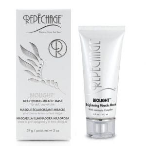 Biolight Brightening Miracle Mask from beauty haven malta 4