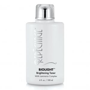 Biolight Brightening Toner (180ml) from beauty haven malta