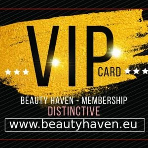 Distinctive beauty haven mosta malta membership