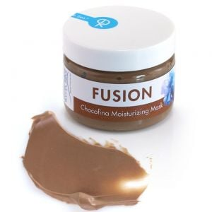 Fusion Chocofina (93g) from beauty haven malta