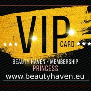 Princess beauty haven mosta malta membership