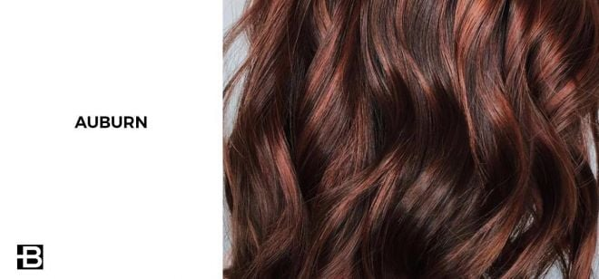 auburn-balayage-beauty-haven-malta