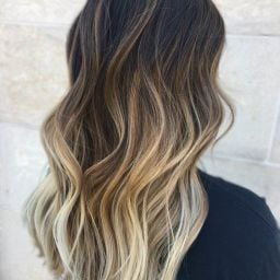 balayage beauty haven malta