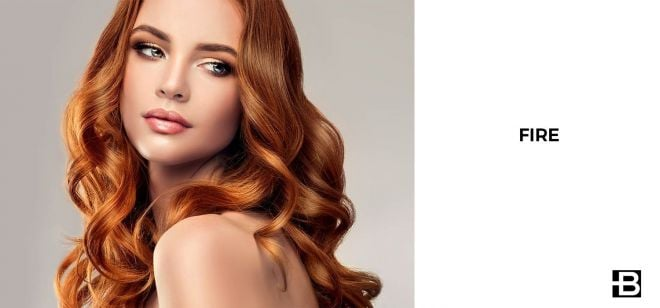 fire-balayage-beauty-haven-malta