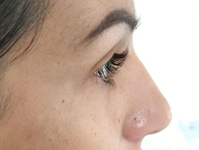 lash extensions at beauty haven mosta malta 6