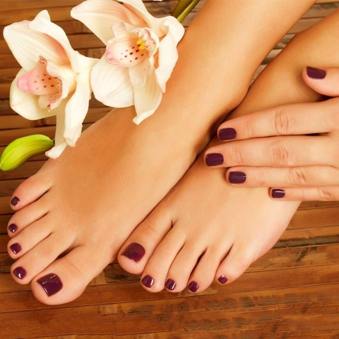 manicure-and-pedicure-at-beauty-haven