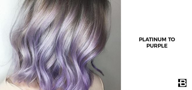 platinum-to-purple-balayage-beauty-haven-malta