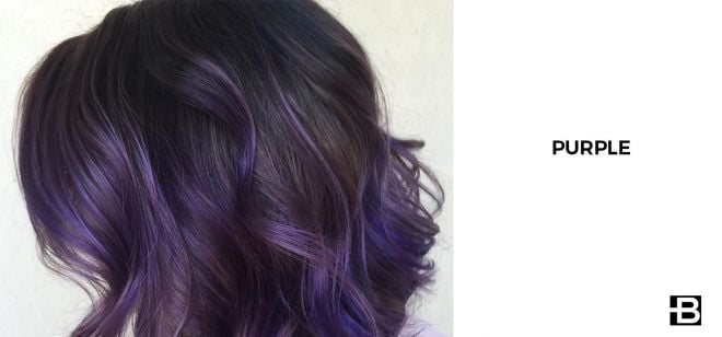 purple-balayage-beauty-haven-malta