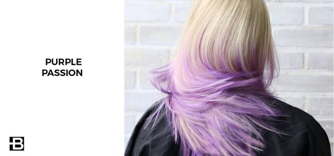 purple-passion-balayage-beauty-haven-malta