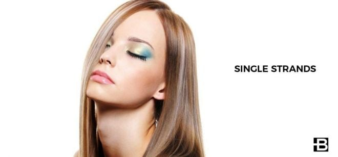 single-strands-balayage-beauty-haven-malta