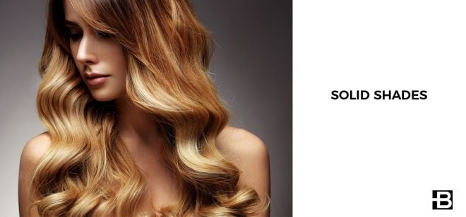 solid-shades-balayage-beauty-haven-malta