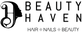 Beauty Haven | Mosta | Hair, Nails, Beauty, Makeup, Lashes